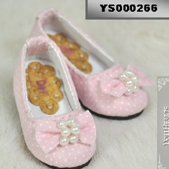 Chaussures BJD YoSD