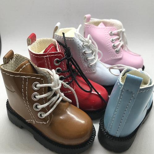 Boots BJD MSD 1/4