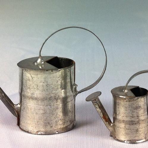 Arrosoir miniature 1/12