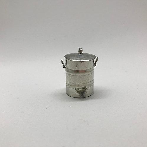 Percolateur miniature 1:12