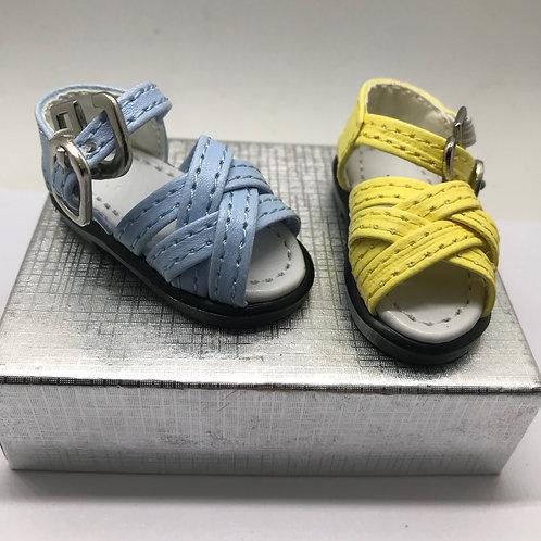 Sandales BJD YoSD