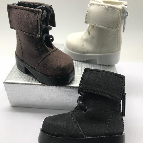 Boots BJD YoSD