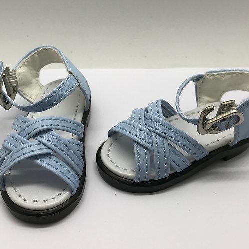 Sandales BJD MSD