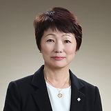 【写真】佐々木様(早稲田大学).jpg