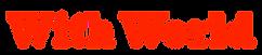 【ロゴ】WithWorld_1.png