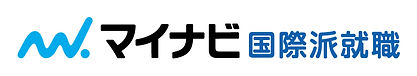 MYNAVI_SERVICE_KOKUSAIHASHUSHOKU_YOKO_CO