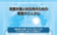 【画像】高度外国人材活用のための実践マニュアル.jpg