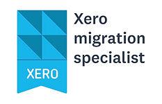 xero-migration-specialist-badge.jpg