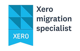 xero-migration-specialist-badge.jpg