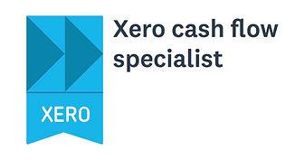 xero-cashflow-specialist-badge.jpg