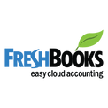 kisspng-freshbooks-invoice-logo-accounti