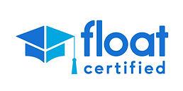 Float_certified_logo.jpg