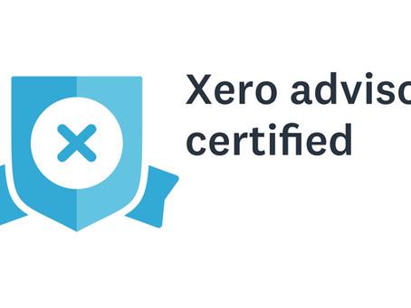 Top Tip - Xero's best feature - a best kept secret