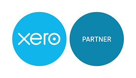 xero-partner-badge-RGB.jpg