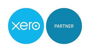 xero-partner-badge-RGB.jpg