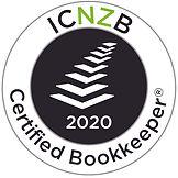 ICNZB Certified Bookkeeper R - Black_202