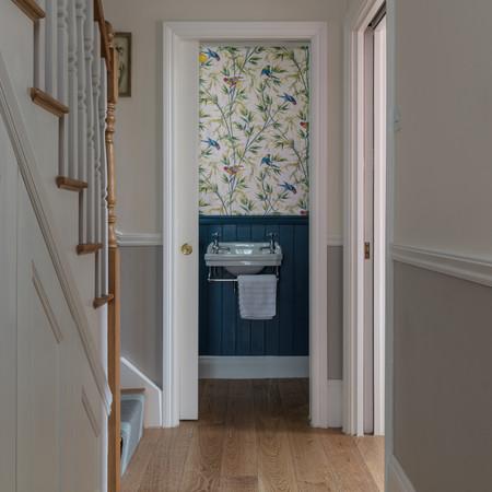 Interior Design Dulwich