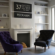 peckham.jpeg