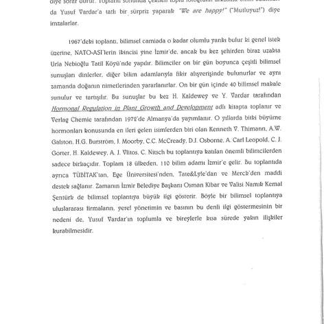 websitesi-kitap_Page_044.jpg