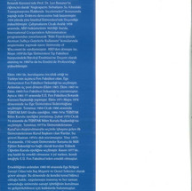websitesi-kitap_Page_003.jpg