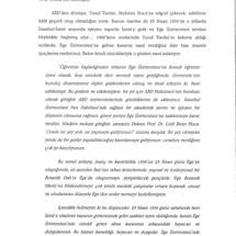 websitesi-kitap_Page_028.jpg