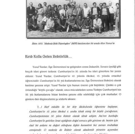 websitesi-kitap_Page_047.jpg