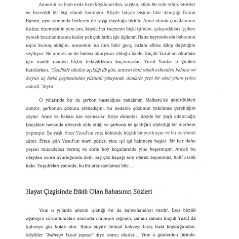 websitesi-kitap_Page_020.jpg