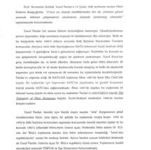 websitesi-kitap_Page_043.jpg