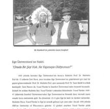 websitesi-kitap_Page_027.jpg