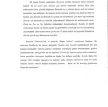 websitesi-kitap_Page_038.jpg