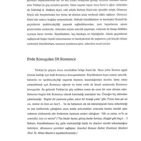 websitesi-kitap_Page_017.jpg