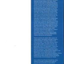 websitesi-kitap_Page_004.jpg