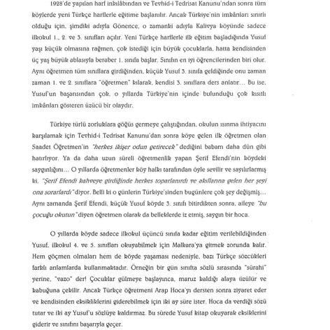 websitesi-kitap_Page_018.jpg