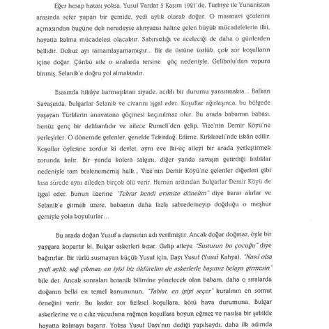 websitesi-kitap_Page_016.jpg