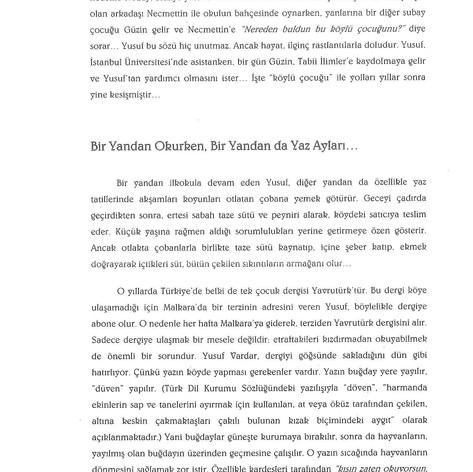 websitesi-kitap_Page_019.jpg