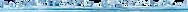 PNGIX.com_water-bubbles-png_1557162-2.pn