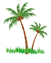 142-1421165_coconut-tree-clipart-png-lef