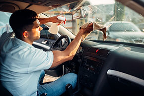 cleaning-inside-car-window.jpg