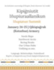 Kipiġniutit Flyer (1).png