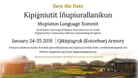 Kipiġniutit_Final_Save_the_Date.png