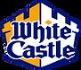 1200px-White_Castle_logo.svg.png