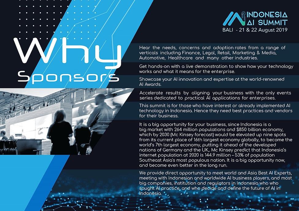 why sponsorship.jpg