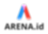 Logo Arena Portrait Transparan.png