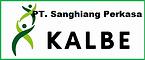 kalbe.png