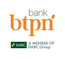 btpn-smbc-approved_all-logo-01-copy.png