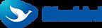 bluebird-logo-new.png