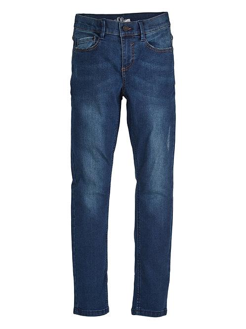 s.Oliver Jeans ,Regular