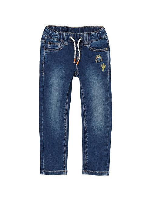 s.Oliver Schlupf-Jeans,  slim