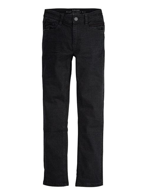 s.Oliver Jeans Slim Fit,