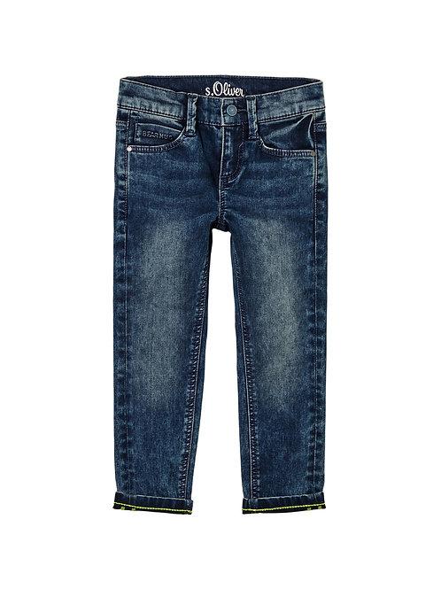 s.Oliver Jeans Regular